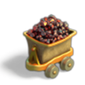 Find-Trolley ore 2.png