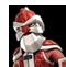 Armorm-Santa red.png