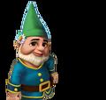 Quest illus dwarfgreenhat.png