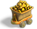 Find-Trolley gold 2.png