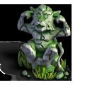Monkey statue ears mossy.png