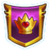 Quest icon crown