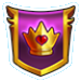 Quest icon crown.png