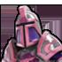 Armorm-Thunderbearer.png