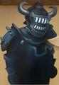 Illus black knight.png
