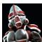 Armorm-Champion lv23.png