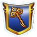 Quest icon goldenkey.png