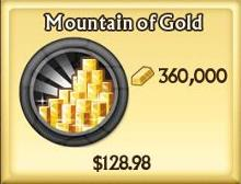 File:Mountain of Gold.jpg