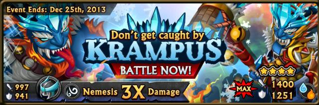 File:Krampus banner.png