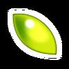 Dragon gem icon