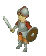 File:Basic Fire Armor.png
