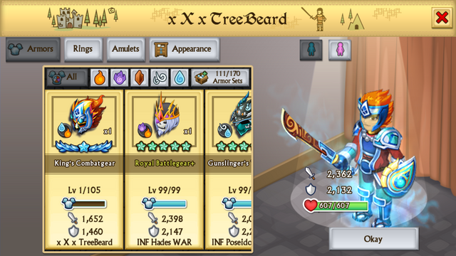 File:King's Combatgear Male No Evolution.png