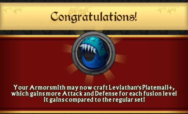 File:Leviathan's Platemail plus is now craftable.jpg