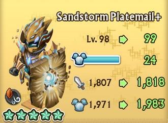 File:Sandstorm Platemail.jpg