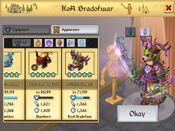 Druidic epic