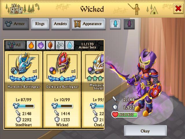 File:Armor2image.jpg