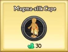 File:Magma-silk Cape.jpg