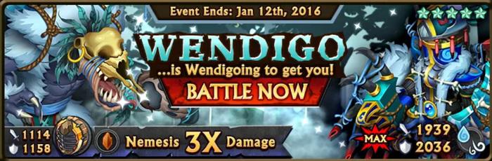 Wedigo News Banner