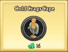 File:Cold Crags Cape.jpg