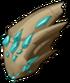 Flowstone Battlegear-Head