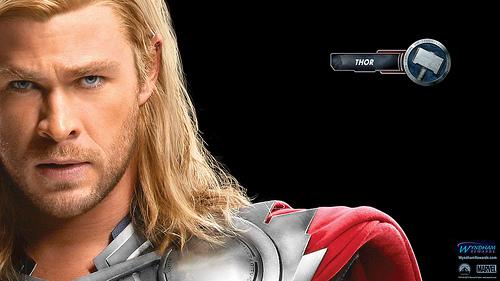 File:Thor Odinson.jpg