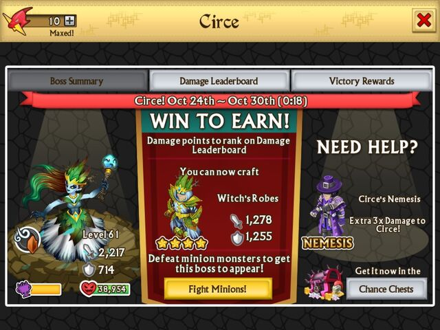File:Circe lvl 61true.jpg