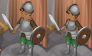 File:Basic Earth Armor.png