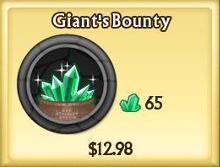 File:Giant's Bounty.jpg