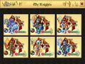 Thumbnail for version as of 22:31, November 21, 2013