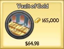 File:Vault of Gold.jpg