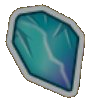 File:Epic boss materials-Hardened Scales-Notus.png