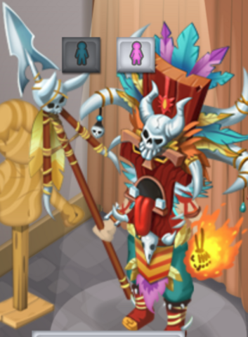 File:Flame summoner final male.PNG