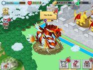 Firedrakeworldmap
