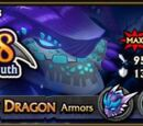 Ancient Dragon Notus
