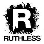 File:Ruthless 150x150.jpg