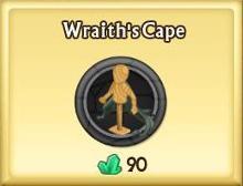 File:Wraith's Cape.jpg