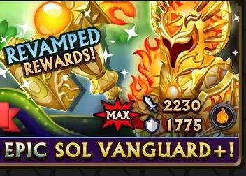 File:Sol Vanguard.jpg