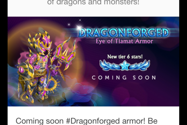 File:DragonForged – Eye of the Tiamat Armor.png
