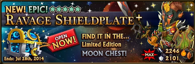 File:Moon Chest Banner.png