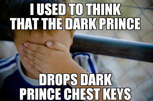 File:Confession Kid.jpeg