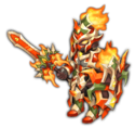 Wildfire Torchplate-M-EVO2