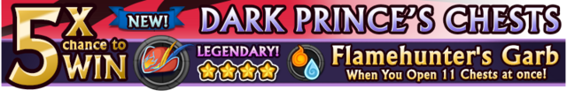 File:Dark prince's chests.png