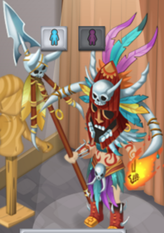 File:Flame summoner final female.PNG
