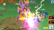 Jacquelantern Boss Attack2