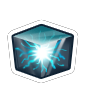 File:Lightning gems.png