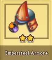 File:Embersteel helmet.png