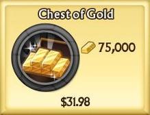 File:Chest of Gold.jpg