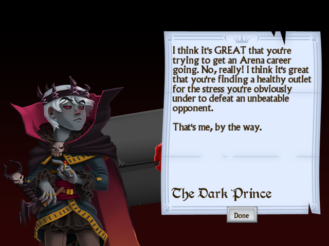 File:Ninth Letter from the Dark Prince.png