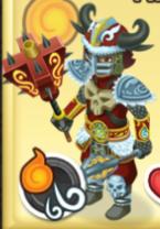 File:Barbarian raiding gear.png