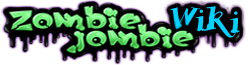 File:Zombie Jombie Wiki-wordmark.png